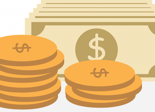 Ön Onaysız Kredi Veren Bankalar ve Çalışma Mekanizması