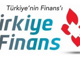 Türkiye Finans SMS Finansman Başvurusu Nasıl Yapılır