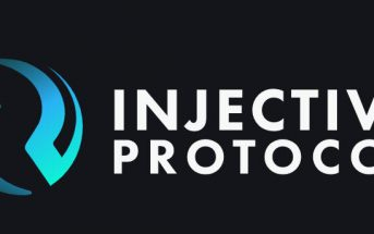 Injective Protocol (INJ) Coin