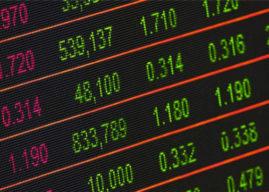Endeks Nedir? Borsa İşlemlerinde Sıkça Duyduğumuz Terimin Açıklaması