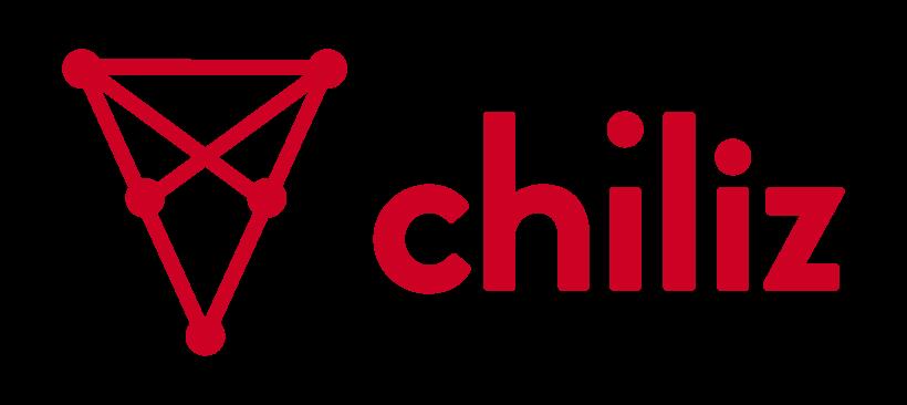 Chiliz (CHZ) Coin
