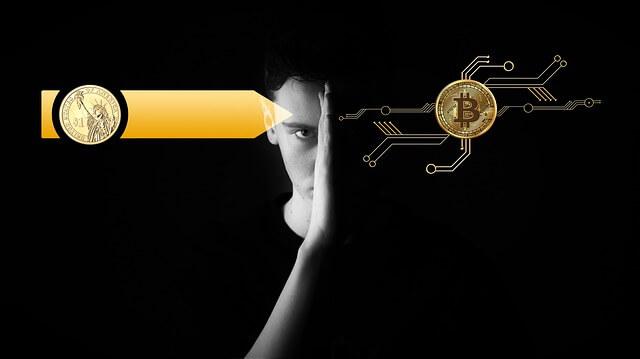 2021'de Bitcoin ve Kripto Para Birimleri Çökecek mi? Neler Olabilir?