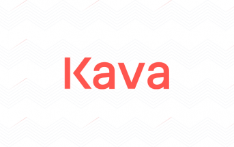 KAVA Coin