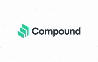 Compound (Comp) Coin