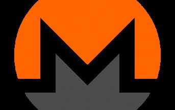 Monero (XMR) Coin