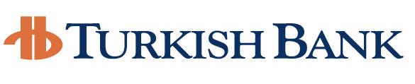 Turkish Bank Logo