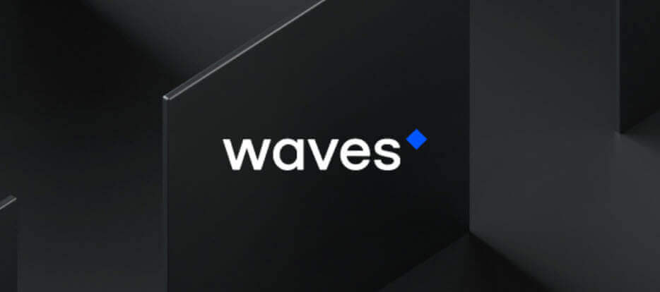 Waves (WAVES) Coin