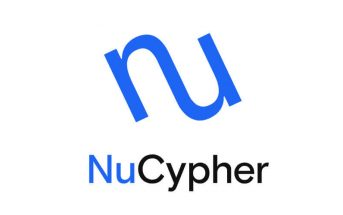 NuCypher (NU) Coin