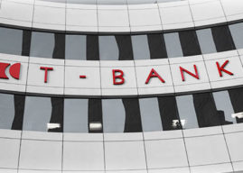 T-Bank (Turkland Bank) Müşteri Hizmetleri Numarası Kaçtır?