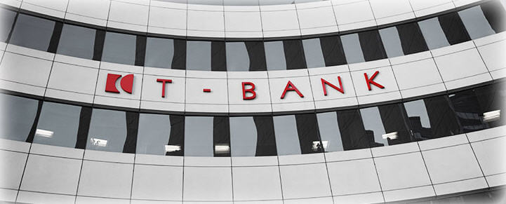 T-BANK (TURKLANDBANK)