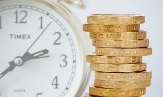 Katılım Bankaları Fon Kullandırırken Alacağı Kar Payını Nasıl Tespit Ediyor?