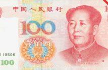 Renminbi (RMB)