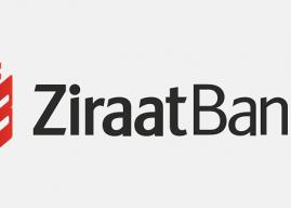 Ziraat Bankası Kredi Başvurusu