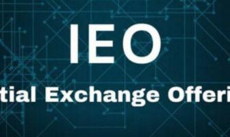 Initial Exchange Offering (IEO) Nedir? Avantajları ve Özellikleri Nelerdir?