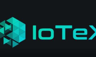 IoTeX (IOTX) Nedir? Avantajları ve Özellikleri Nelerdir?