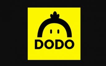 DODO Coin