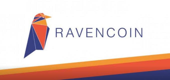 Ravencoin Nedir? Avantajları ve Özellikleri Nelerdir?