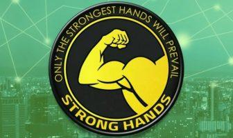 Strong Hands Nedir? Avantajları ve Özellikleri Nelerdir?