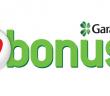 Bonus Kredi Kartı Logo