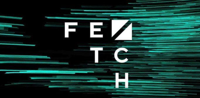 Fetch.AI (FET) Nedir? Avantajları ve Özellikleri Nelerdir?