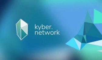 Kyber (KNC) Nedir? Avantajları ve Özellikleri Nelerdir?