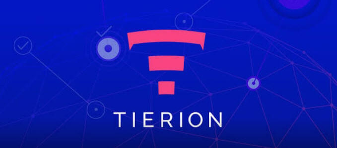 Tierion (TNT) Nedir? Avantajları ve Özellikleri Nelerdir?
