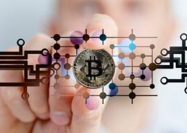 Daily Cryptocurrency Developments and News (June 15, 2021)