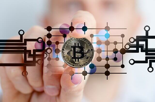 Daily Cryptocurrency Developments and News