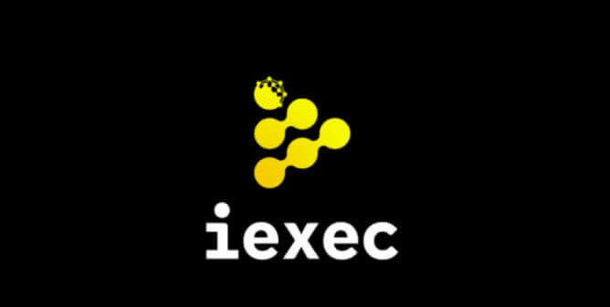 iExec (RLC) Nedir? Avantajları ve Özellikleri Nelerdir?