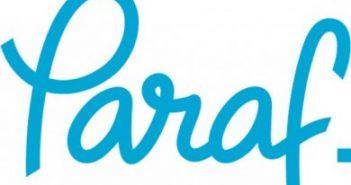 ParafCard