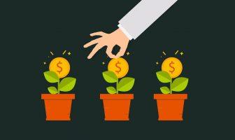 Yatırım Fonu Nedir? Çeşitleri Nelerdir? Yatırım Fonları Nasıl Alınır?
