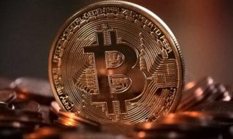 Bitcoin Mining (Bitcoin Madenciliği)