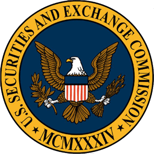 What is SEC (Securities and Exchange Commission)?