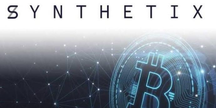 Synthetix Network Token Nedir? Avantajları ve Özellikleri Nelerdir?