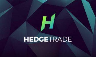 HedgeTrade Nedir? Avantajları ve Özellikleri Nelerdir?