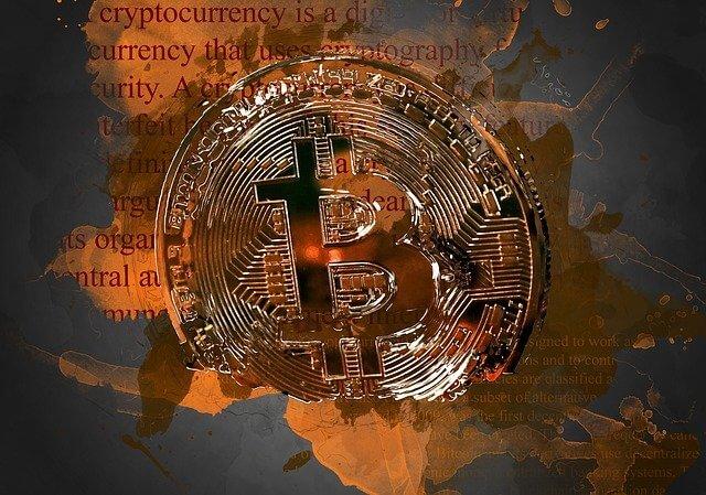 En İyi 5 Bitcoin Tahmini - Uzmanların Detay Analizlerinin Sonucu