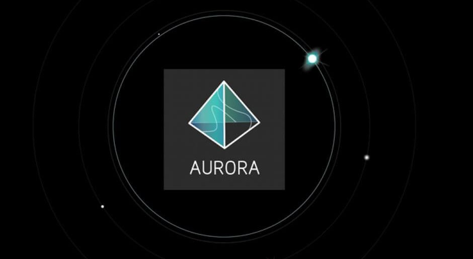 Aurora Chain (AOA) Nedir? Avantajları ve Özellikleri Nelerdir?