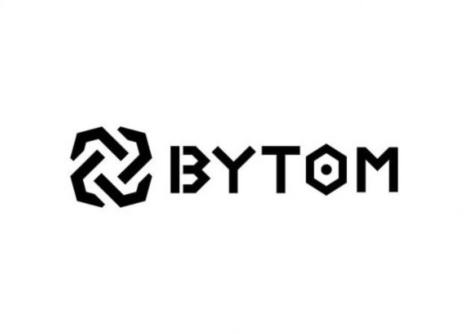 Bytom (BTM) Nedir? Avantajları ve Özellikleri Nelerdir?