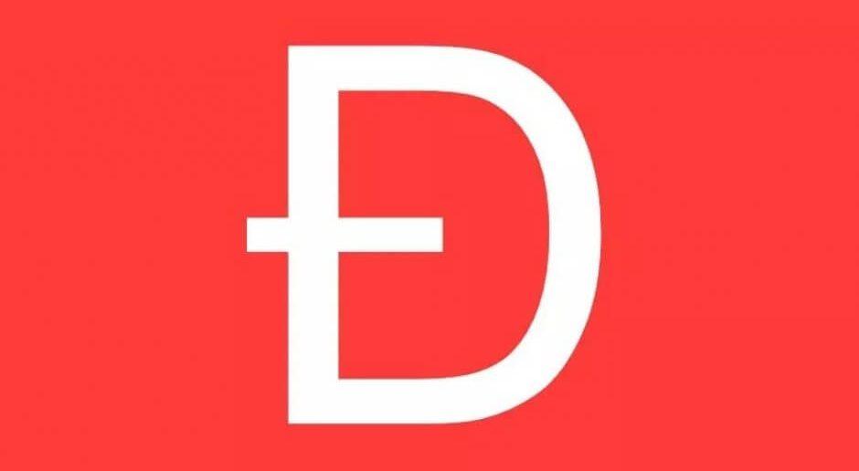 Decentralized Autonomous Organization (DAO) Nedir?