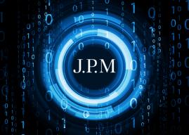 JPM Coin Nedir? Avantajları ve Özellikleri Nelerdir?