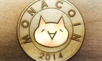 MonaCoin (MONA) Nedir? Avantajları ve Özellikleri Nelerdir?