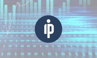 Populous (PPT) Nedir? Avantajları Nelerdir?