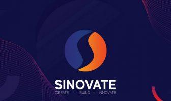 Sinovate (SIN) Nedir? Avantajları ve Özellikleri Nelerdir?