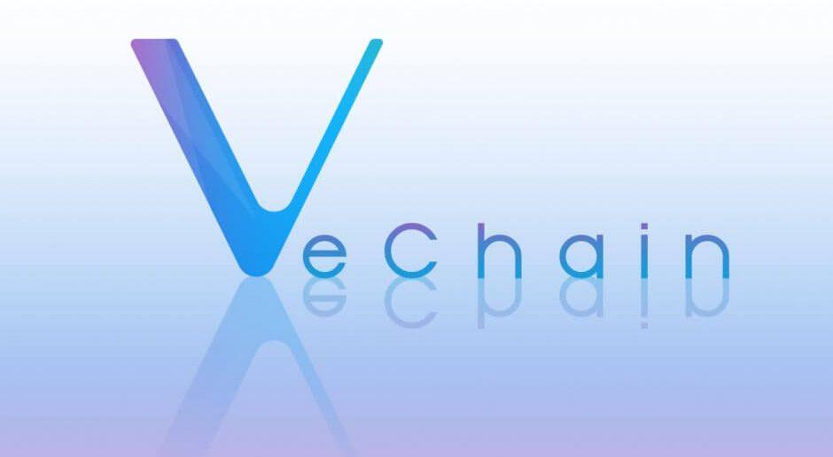 VeChain Blok Zincir Nedir? Avantajları ve Özellikleri Nelerdir?