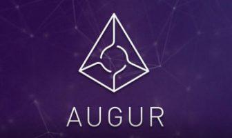 Augur (REP) Nedir? Avantajları ve Özellikleri Nelerdir?