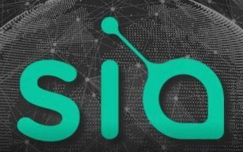 Siacoin (SC) Nedir? Avantajları ve Özellikleri Nelerdir?