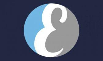 Everipedia Nedir? Nasıl Alınır ve Satılır? Özellikleri Nelerdir?
