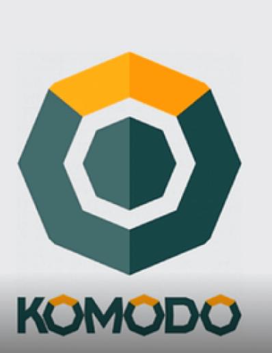 Komodo Coin Nedir? Avantajları ve Özellikleri Nelerdir?