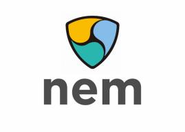 Nemcoin Nedir? Avantajları ve Özellikleri Nelerdir?