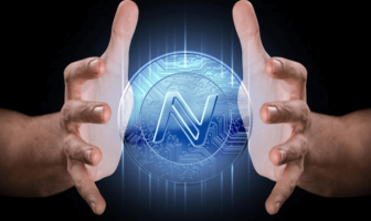 NameCoin Nedir? Avantajları ve Özellikleri Nelerdir?